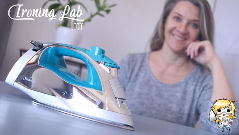 sunbeam-steam-master-iron-review