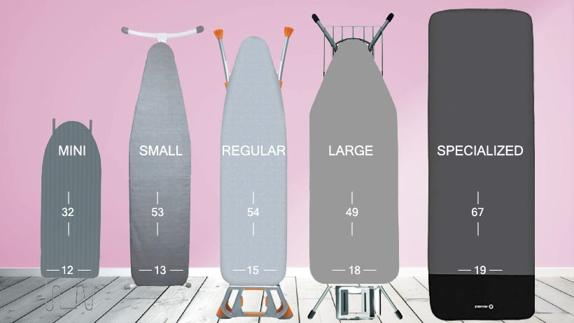 ironing-board-size