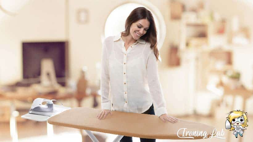 replace-ironing-board-cover