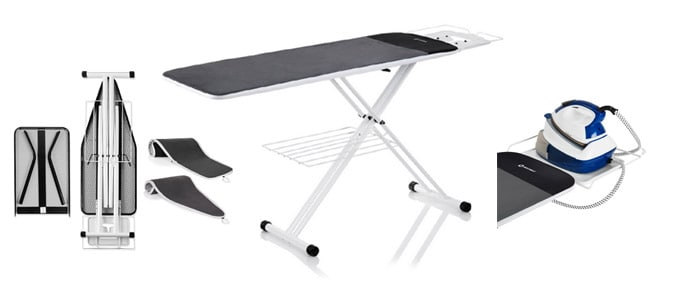 reliable-ironing-board