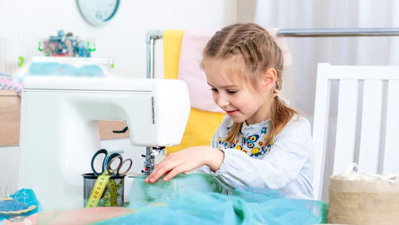 best-sewing-machine-for-kids